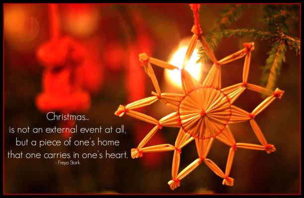 christmasquote2
