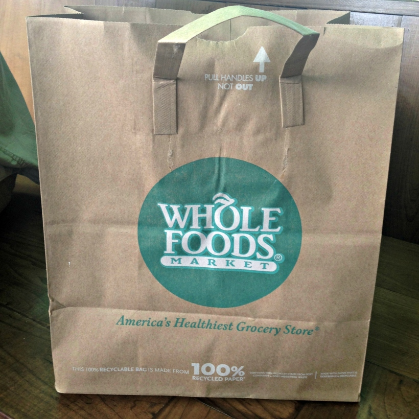 wholefoods4